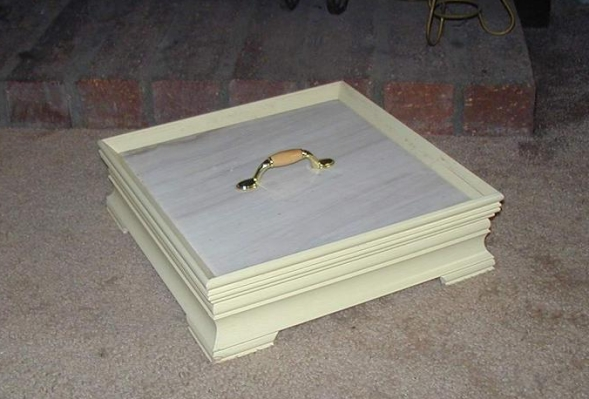 hearth-box-painted-1a.jpg