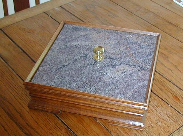 hearth-box-walnut-1a.jpg