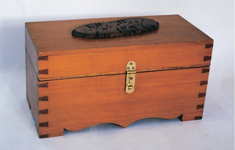 monkey-pod-letter-chest-2.png