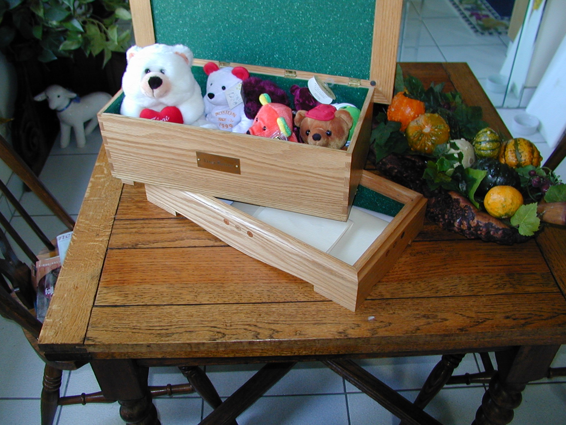 ... Plans Free Plans DIY Free wooden bench with back plans | tabler202