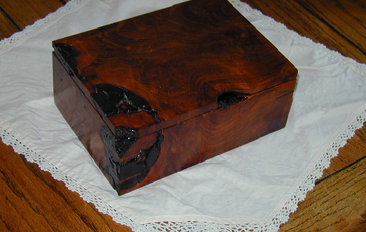 redwood-burl-box-3.png