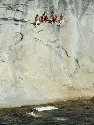 the-rock-slide-at-shaver-lake-2007.jpg