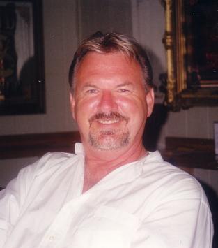 Russell Neyman2006