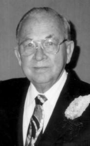 Arylen c 1996